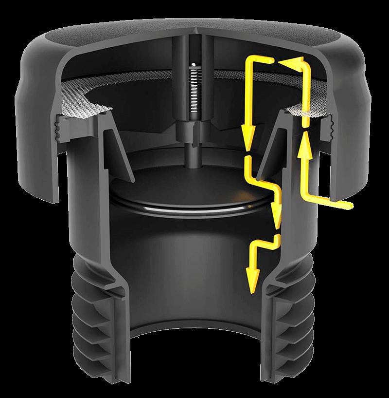 Home | McAlpine Plumbing Products