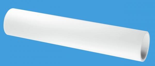 HDPE White Pipe