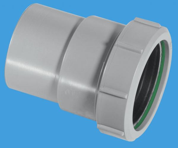 Multi-Drain Inlet Fitting