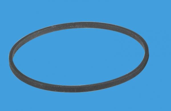 Rubber Seal for Shower Trap Dip Tube