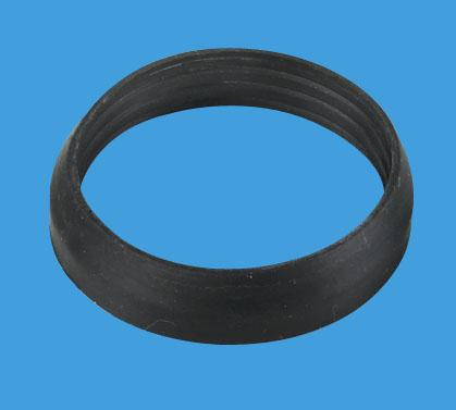 Multifit Rubber Olive