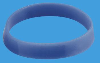 Copper Compression Ring