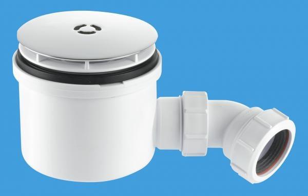 ST90CP10-HP2 CP Plastic