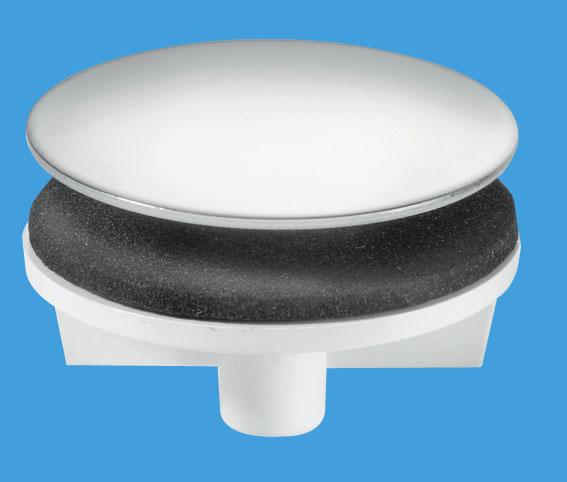 SS Tap Hole Stopper