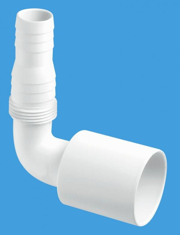 90° Nozzle