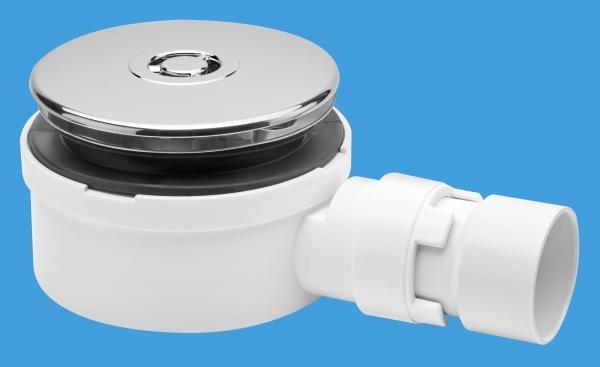 ST90CP10-53 CP Plastic