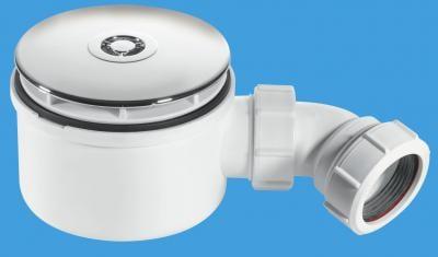 ST90CP10-70 CP Plastic