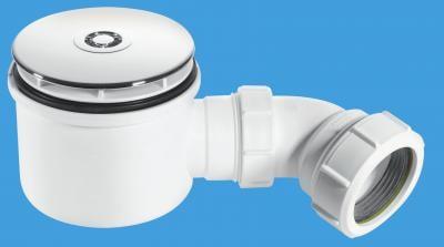 ST90CP10-HP CP Plastic
