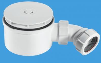 ST90WH10-70 White Plastic