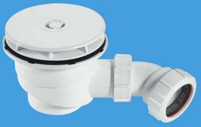ST90WH10 White Plastic
