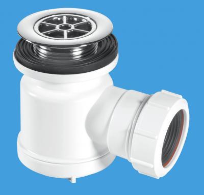 STW3-R 70mm CP Plastic
