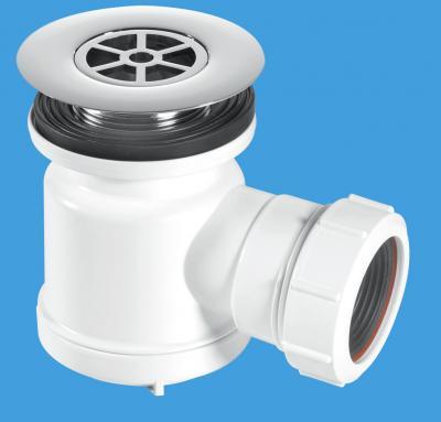 STW7-R 85mm CP Plastic