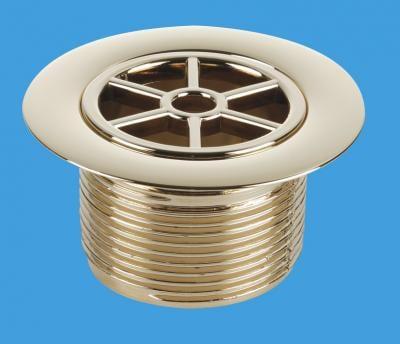 STW70GP 70mm GP Plastic