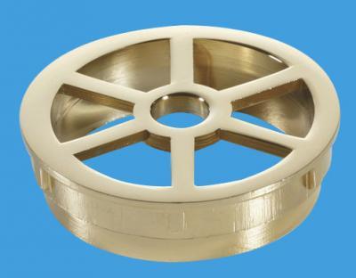 STWGR-GP GP Plastic