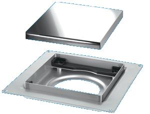TILE-PLAIN-P Plain Polished