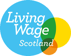 Living Wage - Scotland