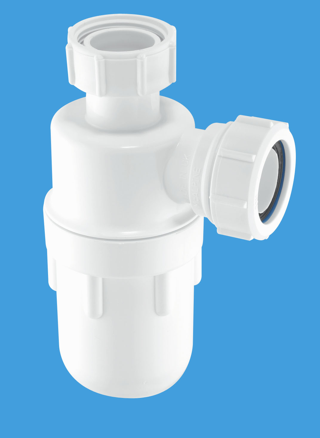 Enjoyable Bottle Trap Mcalpine Plumbing Products Download Free Architecture Designs Scobabritishbridgeorg