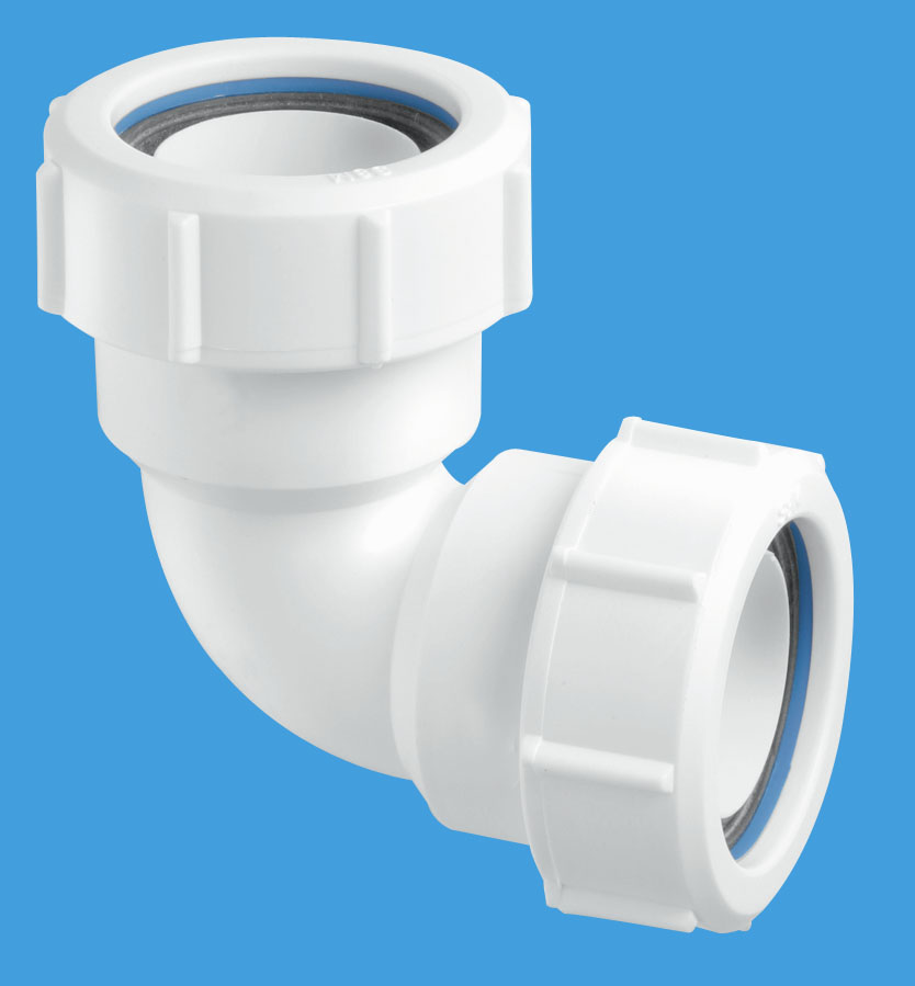 ° multifit bend mcalpine plumbing products