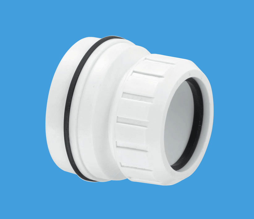 Reducer for Surefit Fittings