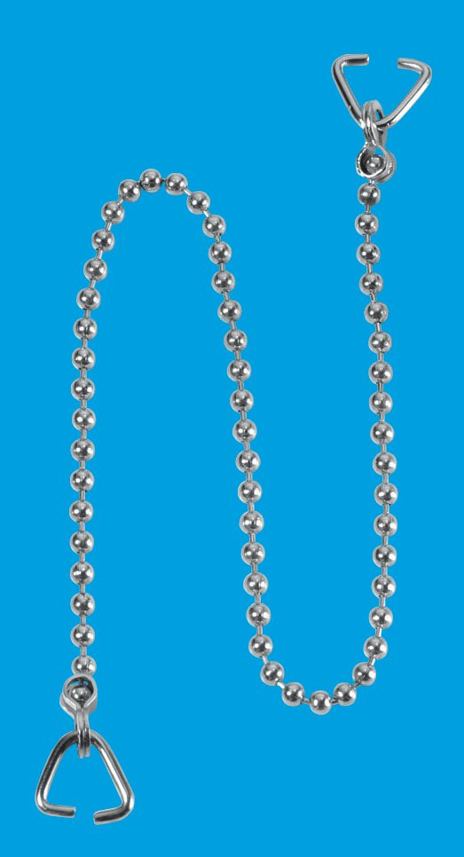 CP Chain and 2 Triangles